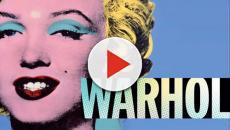 Andy Warhol a Roma, orari e prezzi della mostra