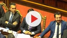 Renzi se la prende con Conte, Di Maio e Salvini: 'La fede non si strumentalizza'