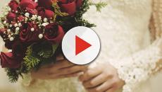 Napoli, sposo scappa con i soldi delle buste: rissa al matrimonio