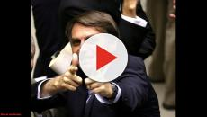 Bolsonaro pode ter alta de hospital na sexta-feira