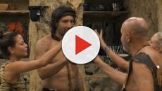 Anticipazioni 'Grande Fratello Vip 2018', la prima puntata parte in una caverna