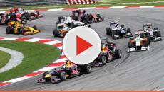 Formula 1, Vettel dispiaciuto per l'addio di Raikkonen