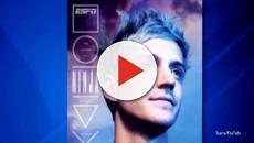 Feminist Anita Sarkeesian slams Ninja's ESPN mag cover as misogynist