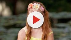 Storia di Madeline Stuart, la prima modella con la sindrome di Down