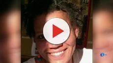 VÍDEO: Ana Julia Quezada pudo haber asesinado a su propia hija en 1996