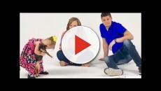 MTV star Catelynn Lowell thrills fans with Instagram post of baby's sonogram