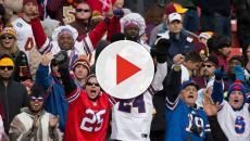 NFL Power Rankings Week 4: Vikings drop as Chiefs look to top spot