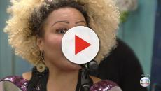 Filha de Deisy, do Fat Family, emociona com postagem sobre a mãe
