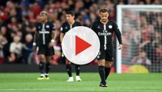 Pourquoi Neymar peut perdre son génie