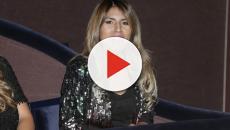 VÍDEO: Isabel Pantoja entra en directo en GH VIP para hablar con su hija