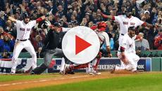 Red Sox 11, Yankees 6: Boston clinches third straight A.L. East crown