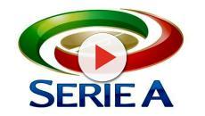 Serie A, Roma-Frosinone fra le partite del sesto turno trasmesse da Dazn