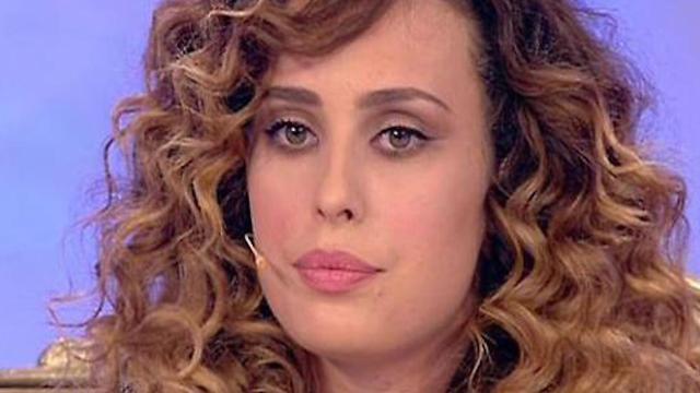 Uomini e Donne, anticipazioni: la redazione smaschera Sara Affi Fella