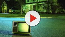 Ascolti Tv del 24 settembre: 'La Vita promessa' premiata, male l'esordio del GF