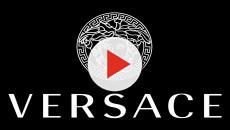 Versace acquistato da Michael Kors, affare da due miliardi di dollari