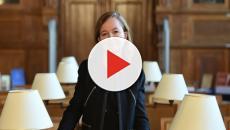 Migranti, ministra francese Loiseau: