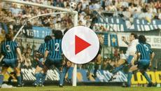 Inter, i precedenti a Milano con la Fiorentina: tradizione favorevole