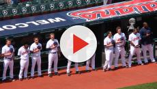 Cleveland Indians win AL Central: How they did it