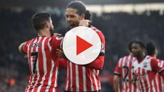 Liverpool vs Chelsea: Jurgen Klopp plays down Virgil van Dijk injury concerns