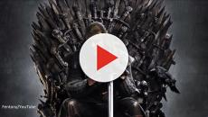 Game of Thrones season 8 spoilers: Ned Stark could be brought back from the dead