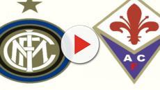 Inter-Fiorentina: diretta tv sui canali Sky e live streaming su SkyGo