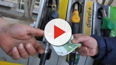 Governo: 300 milioni di euro per ridurre le accise sui carburanti