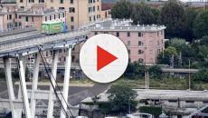 Genova, Commissione: misure insufficienti ed inappropriate per il Ponte Morandi