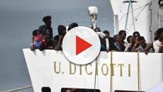 Migranti, ministra francese Loiseau attacca l'Italia: 'Geografia non si cambia'