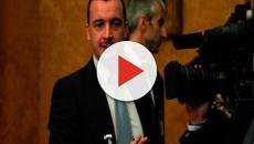 Ordine dei giornalisti: M5S sostiene l'abolizione