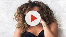 Uomini e Donne: Sara Affi Fella ha ingannato tutti e chiude l'account Instagram