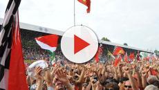 Gran Premio Russia Formula 1: diretta tv su Sky