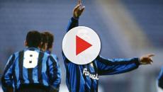 Inter, due precedenti vittoriosi con la Fiorentina al 25 settembre
