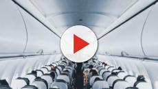 Volo Tirana-Bologna in ritardo: 'Scusate, il pilota è ubriaco'