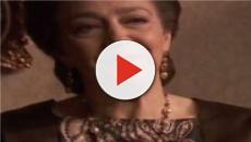 Spoiler, Il Segreto: Gonzalo e Fernando insieme per far bene a Maria