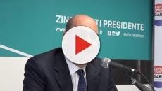 Pd, sondaggi: Zingaretti nettamente al comando per la segreteria
