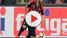 Calcio, le probabili formazioni di Empoli-Milan