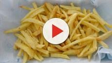 Alimentos proibidos para quem está querendo perder peso