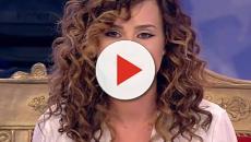 U&D, Sara duramente attaccata sui social per l'inganno