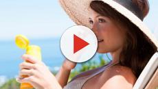 6 dicas para preparar e cuidar da sua pele para o verão