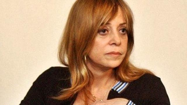 5 sucessos da autora Glória Peres que valem a pena relembrar