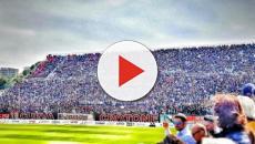 Serie B: l'anticipo Crotone-Brescia in diretta tv su Rai Sport