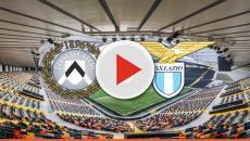 Diretta Udinese - Lazio su Sky: biancocelesti favoriti, Luis Alberto titolare