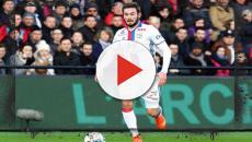 Calciomercato Inter: Lucas Tousart nel mirino dei nerazzurri