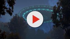 Roma, Ufo: strane visioni nei cieli della Capitale