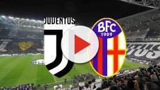 Juventus, formazione possibile contro il Bologna: dubbio Cancelo-Cuadrado