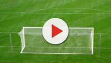 Juventus-Bologna: il match sarà visibile live-streaming su DAZN