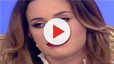 Raffaella Mennoia parla di coscienza riferendosi a Sara Affi Fella