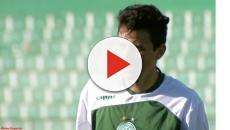 Morre Silas Brindeiro Jogador atuou pelo Guarani de Campinas
