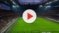 Diretta Juventus-Bologna in streaming su Dazn stasera alle 21:00