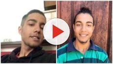 16enne confessa: 'Ho sparato io a Giuseppe'